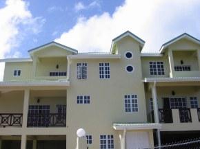 Residential & Hospitality