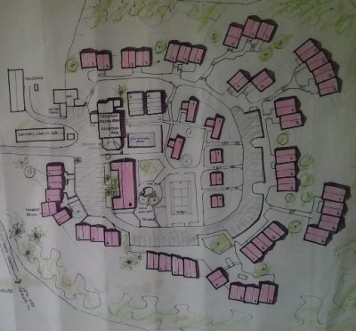 bois-d-orange-village-hotel-master-plan-1988