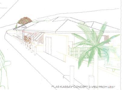 plas-kassav-concept