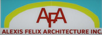 afarchitectureinc.org